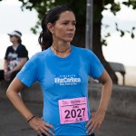 circuito-ilha-carioca-etapa-praia-da-bica-2016-71