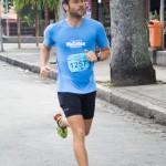 circuito-ilha-carioca-etapa-praia-da-bica-2016-72