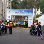 circuito-ilha-carioca-etapa-praia-da-bica-2016-73