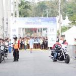 circuito-ilha-carioca-etapa-praia-da-bica-2016-74
