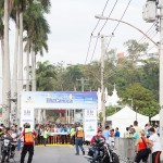 circuito-ilha-carioca-etapa-praia-da-bica-2016-76