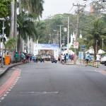 circuito-ilha-carioca-etapa-praia-da-bica-2016-78