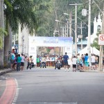 circuito-ilha-carioca-etapa-praia-da-bica-2016-79