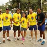 circuito-ilha-carioca-etapa-praia-da-bica-2016-8