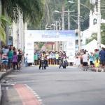 circuito-ilha-carioca-etapa-praia-da-bica-2016-82