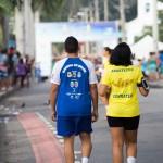 circuito-ilha-carioca-etapa-praia-da-bica-2016-83