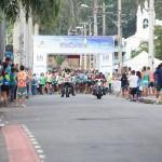 circuito-ilha-carioca-etapa-praia-da-bica-2016-87