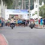 circuito-ilha-carioca-etapa-praia-da-bica-2016-89