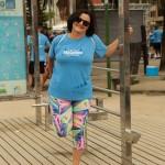 circuito-ilha-carioca-etapa-praia-da-bica-2016-9