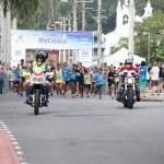 circuito-ilha-carioca-etapa-praia-da-bica-2016-90