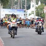 circuito-ilha-carioca-etapa-praia-da-bica-2016-91