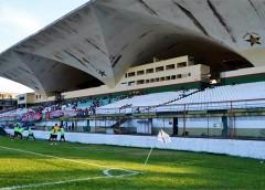Estádio da Portuguesa da Ilha passa a ser a 'casa' do Flamengo em 2017