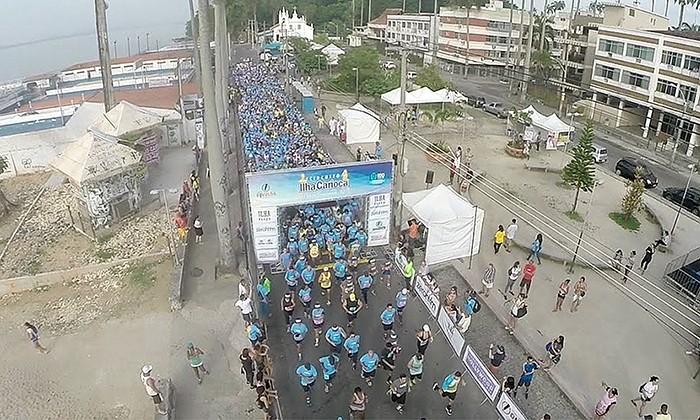 etapa-praia-da-bica-atraiu-mais-de-1500-pessoas-para-corrida-e-caminhada