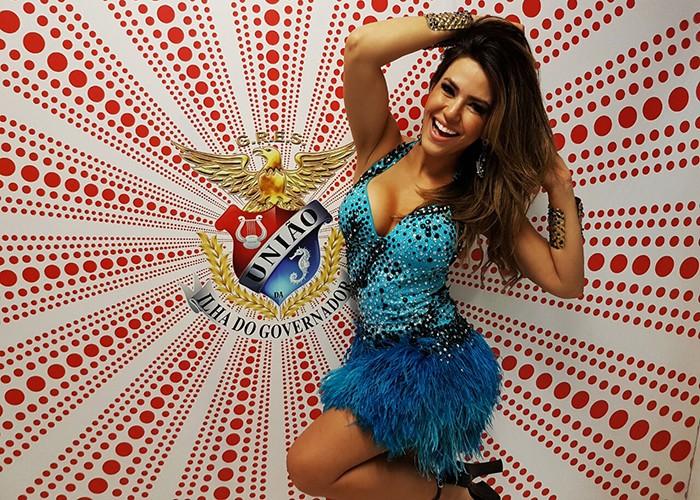 tania-oliveira-sera-a-rainha-de-bateria-da-uniao-da-ilha-para-o-carnaval-2017