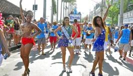 Carnaval 2017: Agenda dos Blocos de Rua da Ilha do Governador