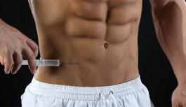 Estudo da UFRJ indica que uso de esteroides altera nível de hormônio da tireoide