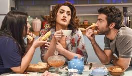 """Na primeira sessão do ano, CineMaterna exibe o sucesso """"Minha mãe é uma peça 2"""""""
