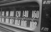 Noruega é 1º país do mundo a parar com transmissões de rádio em FM
