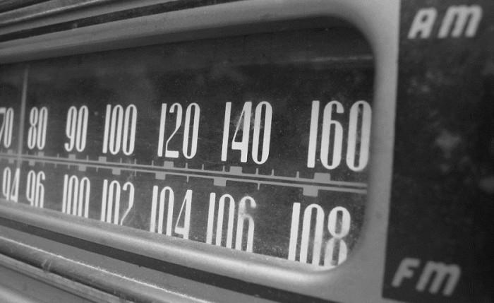 Noruega e 1 pais do mundo a parar com transmissoes de radio em FM