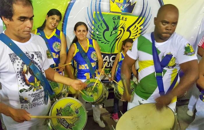 Foto: Nação Insulana
