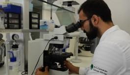 Pesquisa vai mapear influência genética e ambiental na ocorrência de câncer