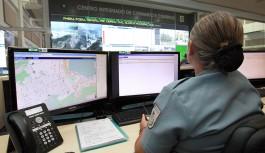 Trotes para serviços de emergências podem resultar em multas de até dois mil reais