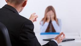 Você sabe quais são seus direitos trabalhistas no momento da demissão?