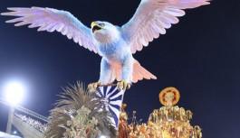 Após três décadas Portela consagra-se campeã do carnaval carioca