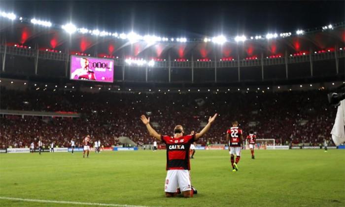 Foto: Úrsula Nery / Agência FERJ