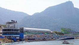 Rio de Janeiro concorre à cidade-sede do Americas Masters Games