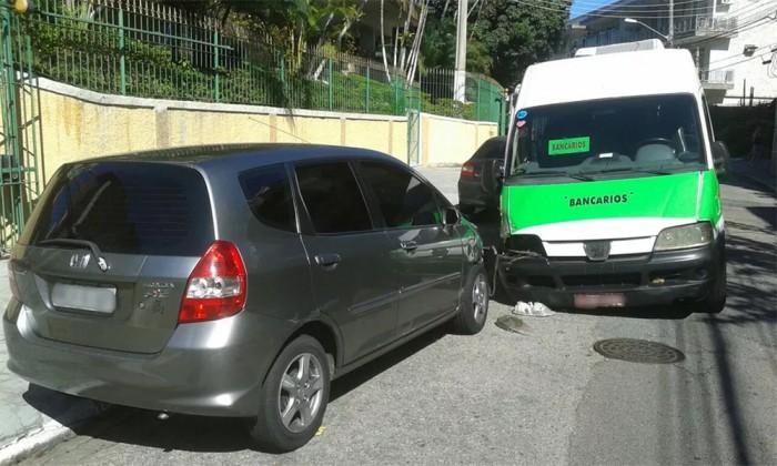 Foto: Divulgação / CTC