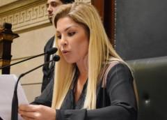 Vereadora solicita ao Prefeito uma maternidade na Ilha do Governador