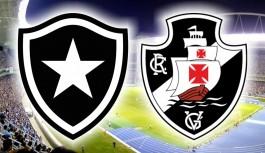 Botafogo e Vasco decidem a Taça Rio neste domingo de Páscoa