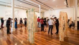 Museu de Arte do Rio tem entrada gratuita às terças-feiras