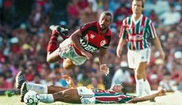 Último Fla-Flu em final do Campeonato Carioca foi há 26 anos