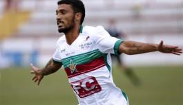 Portuguesa estreia com goleada na Série D do Brasileirão
