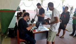 Comunicado da Superintendência da Ilha aos moradores do entorno do Estádio da Portuguesa