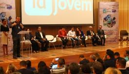 Programa Identidade Jovem é lançado no Rio de Janeiro