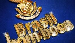 """""""Brasil bom de boca"""" será o enredo da União da Ilha para o Carnaval 2018"""