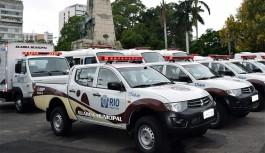 Guarda Municipal vai fiscalizar e multar nos casos de barulho excessivo