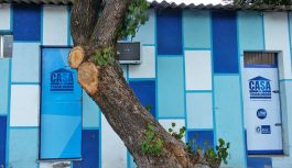 Governo do Estado inaugura Complexo do Trabalhador  na Ilha do Governador