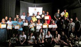 Polo Cultural Ilha promove segundo prêmio de reconhecimento e apoio à cultura