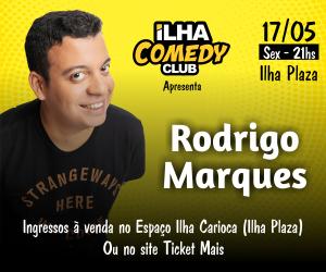 Rodrigo Marques Banner Quadrado