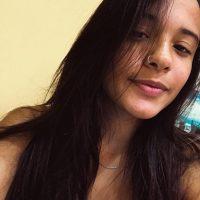 Cecília Magacho